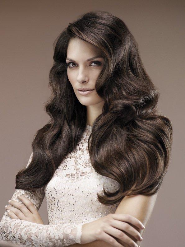Hair Dreams Extentions at Avanti