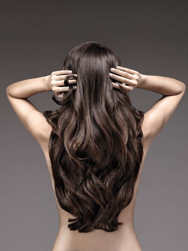Hair Dreams Extentions
