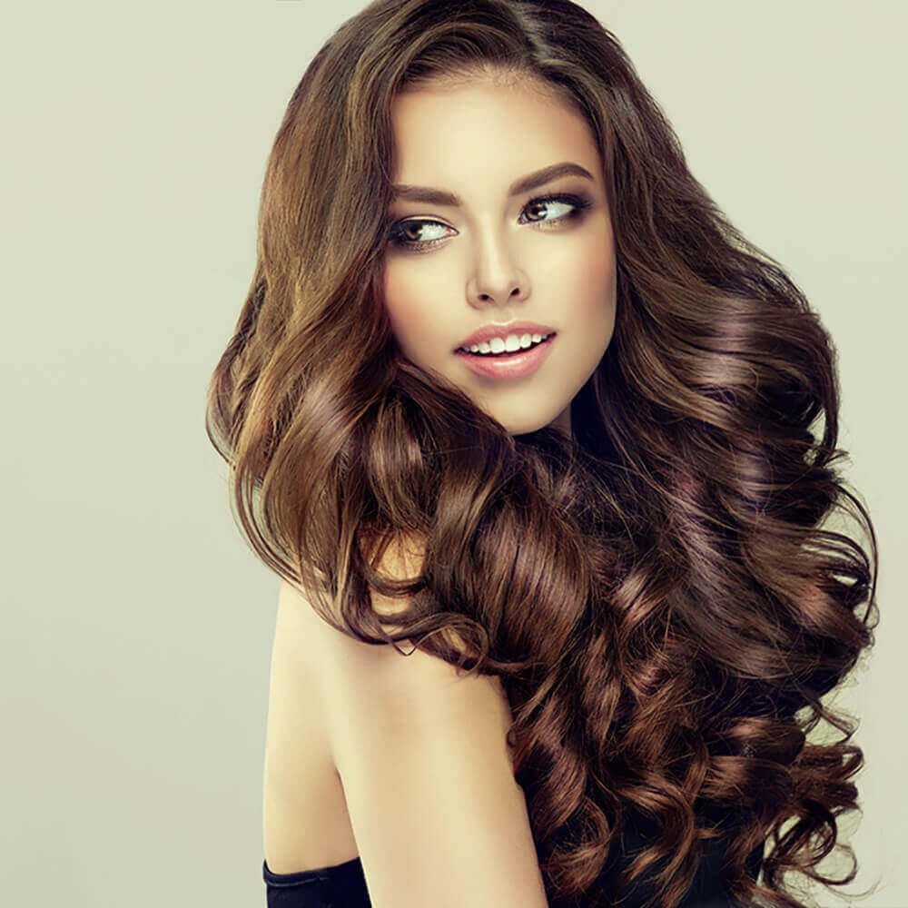 Hair Stylest