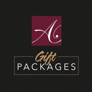 All Year Packages